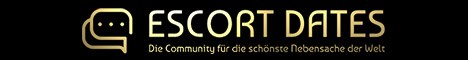 Escort Dates - Forum und Community