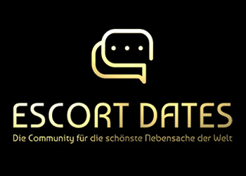 Escort Forum - Escort Dates und Community