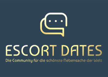 Escort Forum und Community - Finde Dein Escort Date
