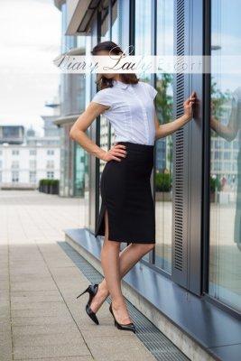 Diary Lady Escort - Ladies News und Allgemeines Diary-Lady