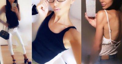 Amelie-1-anon-Sweet_Passion_Escort_1500x788.jpg