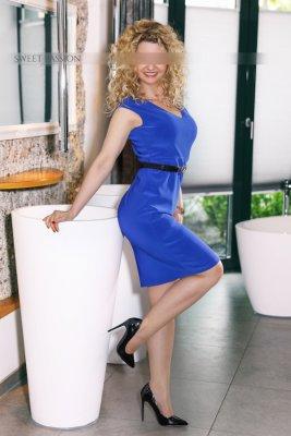 Angelina - Blondes Escort Dortmund 2.jpg