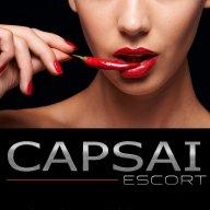 Capsai_Escort