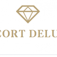EscortDeluxe