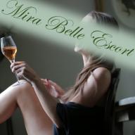Mira_Belle