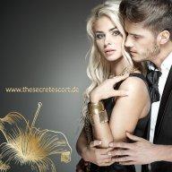TheSecretEscort
