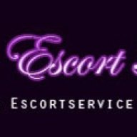 Berlin-EscortModelle