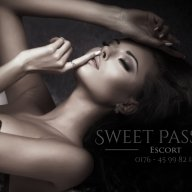 Sweet-Passion-Escort