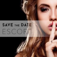 Save-the-Date-Escort