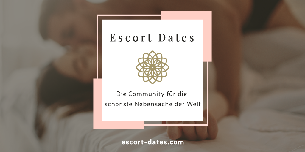 escort-dates-forum-community.png